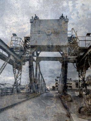Pont Levant #6